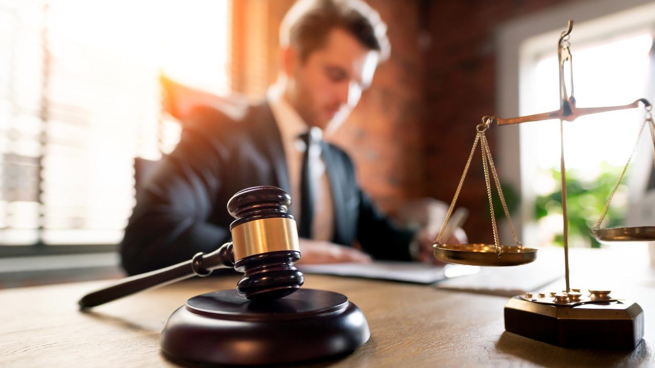 avukat baran dogan