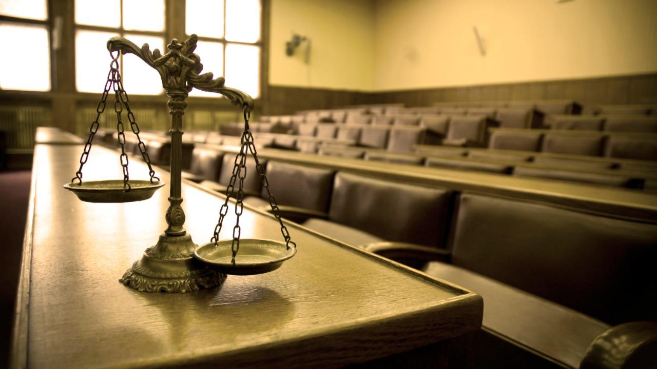 avukat baran dogan hukuk burosu